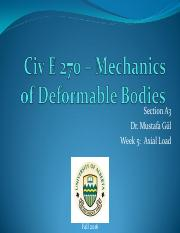 Civ E 270 F2016 Week 5-Dr. Gul - Notes (Sep 29 2016).pdf