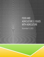 Chapter 10 Food and Agriculture 2.pptx