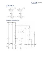 Simbologia electroneumatica americana pdf