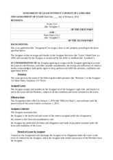 Assignment-of-Lease-with-Consent (1)