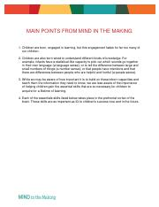 L10_Daniel_Echols_Mind in the Making Summary.pdf