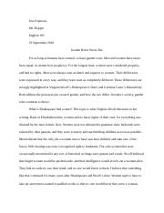 Synthesis Essay draft 1.docx