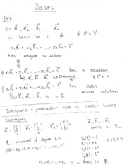 Lecture Notes_02-22