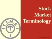 Stock_Market_Terminology (ritika barua's conflicted copy 2012-08-14)