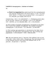Chapter 22_Solutions_to_Problems