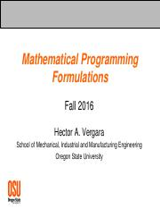 03 - Math Prog Formulations IP-NLP - F16 (2)