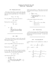 Hand In 11 Solutions (07)