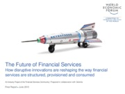WEF_The_future__of_financial_services