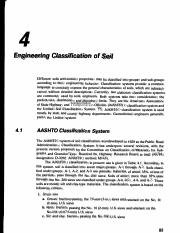 Eng'g Classification of Soil.PDF