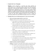 Corwin_Corporation_Case_Format-2013 - Copy