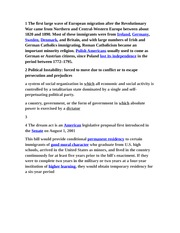 en1420 toulmins paper Toulmin argumentation model exercise (printable version herethe passage below is a short piece arguing in support of a us junk food tax read through the piece and look for the different parts of toulmin's model.