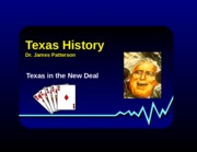 016_New_Deal_in_Texas