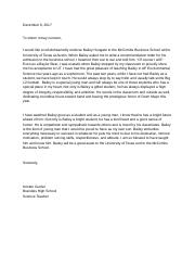 Bailey Hungate- letter of rec.docx
