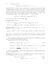 Statistical testing theory notes-64.pdf
