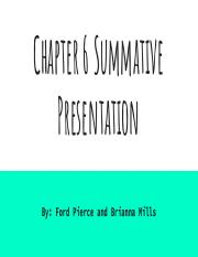 Chapter 6 Summative Presentation.pdf