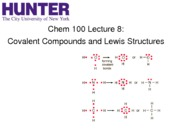 chem100_lecture8