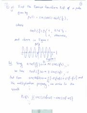 solution_signal_system_midsem_Oct_2012_G