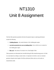 nt1310 unit 3 assignment 1 Pt1420 unit 6 assignment 1 homework  homework assignment 3-1 18 46 chemistry 12 unit for the equilibrium present in a saturated solution of calcium oxalate.