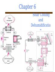 Chapter 6_ Solar cooling and dehumidification(4).ppt