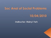 Sociological+Analysis+of+Social+Problems+_1004_