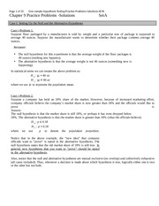 008.Chapter9_practice_problems_SETA_solutions
