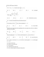 AP_Calc_I_MC_Semester_Review.pdf