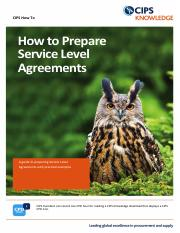 How_to_prepare_service_level_agreements.pdf