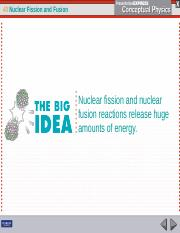 Nuclear_Energy_Powerpoint_fission_v._fusion