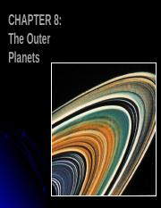 10 outer planets.ppt