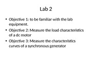 Lab2_ppt2_for_applying