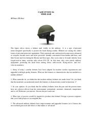 CASE STUDY 4 - MILITARY HELMET.pdf
