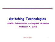 Part_5_new_Switching-Technologies