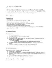 USC_AMST_101_FINAL_STUDY GUIDE_7