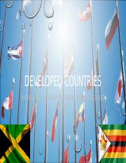 Developed Countries.pptx