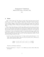 assignment_07_solutions.pdf