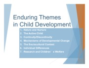 Class 3 Student Whole Slide_Themes in Child Development.pptx copy.pdf