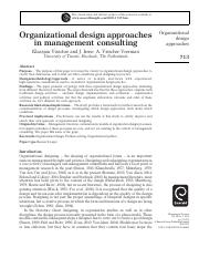 Organizational_design_approach.pdf