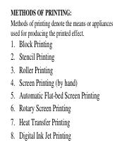 Textile_printing_notes