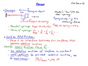 P2207_fall10_lecture12