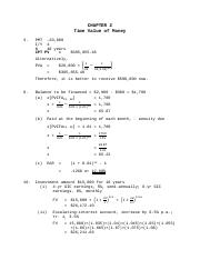 MGFC20_5e-Solution for some text book problems.pdf