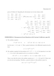 355_pdfsam_math 54 differential equation solutions odd