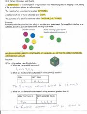 10.1 Completed Notes page 1.pdf