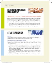 CH 6_Strategy Sign On.pdf