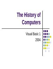 history_of_computers