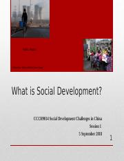 S1 Introduction What is Social DevelopmentFINAL.pptx