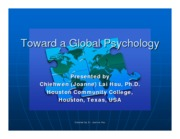 Global_Psychology