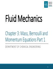 Fluid Mechanics Chapter 3a.pdf