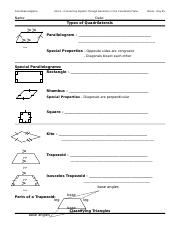 quadrilaterals_and_triangles_notes.doc