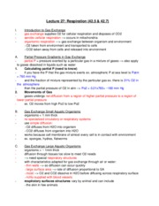 gb2 lecture 27 respiration.doc