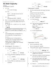02 Exercise Solutions_e.docx